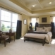 Photo by Schaeffer Family Homes. Cornerstone - thumbnail