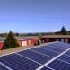 Photo by Sunbridge Solar, LLC.  - thumbnail