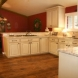 Photo by Better Built Siding & Windows, LLC. Remodel - thumbnail