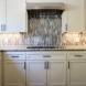 Photo by Jon R. Crase Construction, Inc.. Mountain View - Kitchen Remodel - thumbnail