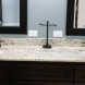 Photo by Jon R. Crase Construction, Inc.. Mountain View - Master Bath Remodel - thumbnail