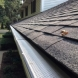 Photo by The Brothers that just do Gutters (Pennsylvania). Examples of our work.  - thumbnail