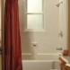 Photo by MaxHome. great bath remodel - thumbnail