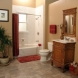 Photo by MaxHome. great bath remodel - thumbnail