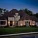 Photo by Celtic Custom Homes. Parade of Homes 2015 Winner!  - thumbnail