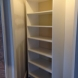 Photo by Amazing Space Custom Closets. Custom Closets by Amazing Space custom closets - thumbnail