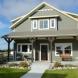 Photo by McCall Homes. The Sun - thumbnail