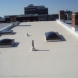 Photo by Maggio Roofing. Examples of Work - thumbnail