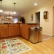 Photo by Criner Remodeling. Kitchen Make Over - thumbnail