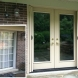 Photo by Crystal Exteriors LLC. French door - thumbnail