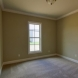 Photo by Manuel Builders. Cantrell A Floor Plan - thumbnail
