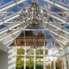 Photo by Four Seasons Sunrooms & Windows. A Four Seasons Crystal Palace - thumbnail