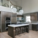 Photo by MOSAIC Group [Architects and Remodelers]. Kitchen Projects 2 - thumbnail