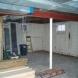 Photo by Houseworks Unlimited, Inc.. Craftsman Basement Remodel - thumbnail