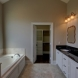 Photo by Manuel Builders. Chardonnay Floor Plan - thumbnail