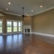 Photo by Manuel Builders. Chardonnay Floor Plan - thumbnail