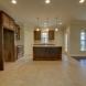 Photo by Manuel Builders. Chastant Floor Plan - thumbnail