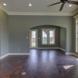 Photo by Manuel Builders. Credeur Floor Plan - thumbnail