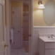Photo by Houseworks Unlimited, Inc.. Second Floor Master Bath - thumbnail