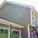 Photo by Sure Point Exteriors.  - thumbnail