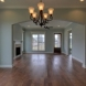 Photo by Manuel Builders. Maurice Floor Plan - thumbnail