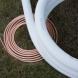 Photo by Washington Energy Services. HVAC Installations - thumbnail