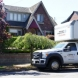 Photo by Washington Energy Services. Ductless Heat Pump Installation - thumbnail