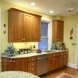 Photo by Houseworks Unlimited, Inc.. Award Winning Kitchen Remodel - thumbnail