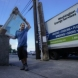 Photo by Washington Energy Services. Window Installation - thumbnail