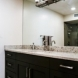 Photo by Marco Island Floor & Remodeling. Master Bath Remodel - thumbnail