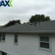 Photo by BRAX Roofing. Roof replacement in Potomac MD, 20854 - thumbnail