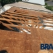 Photo by BRAX Roofing. Roof replacement in Gaithersburg MD, 20879 - thumbnail