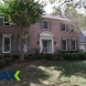 Photo by BRAX Roofing. Window Replacement in Potomac MD, 20854 - thumbnail