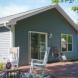 Photo by Eastwood Custom Homes Inc.  - thumbnail