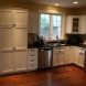 Photo by Houseworks Unlimited, Inc.. Custom Kitchen Addition in Dickerson, MD - thumbnail