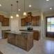 Photo by Manuel Builders. Segura Floor Plan - thumbnail