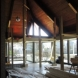 Photo by Scholl Construction. Commercial Construction and Remodeling - thumbnail