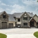 Photo by Otero Signature Homes.  - thumbnail
