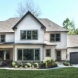 Photo by Otero Signature Homes.  - thumbnail