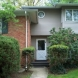Photo by Houseworks Unlimited, Inc.. Craftsman Style Portico Addition Bethesda - thumbnail