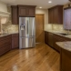 Photo by Synergy Builders. Bloomingdale Kitchen Remodel - thumbnail