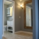 Photo by Biehl Brothers Contracting LLC. Bathroom remodel - thumbnail