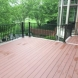 Photo by Biehl Brothers Contracting LLC. Deck Photos - thumbnail