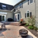 Photo by Gehman Design Remodel.  - thumbnail