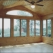 Photo by Houseworks Unlimited, Inc.. Sunroom Addition Taneytown, MD - thumbnail