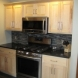 Photo by Interstate Custom Kitchen & Bath, Inc.. Reface Projects - thumbnail