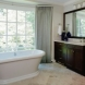 Photo by MOSAIC Group [Architects and Remodelers]. Bathroom Projects 2 - thumbnail