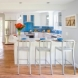 Photo by Glickman Design Build. Whole House Renovation in Bethesda - thumbnail