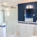 Photo by Baine Contracting, Inc.. Meeting flood regulations in style - thumbnail