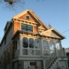 Photo by Baine Contracting, Inc.. Beach House on the Bay - thumbnail